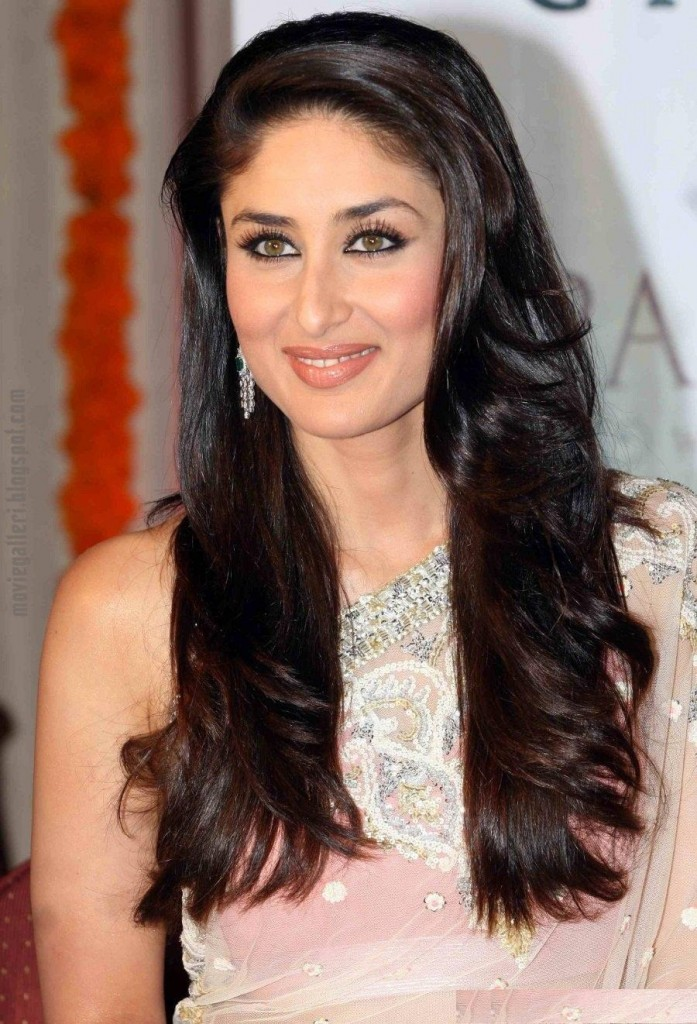 Kareena Kapoor Measurements, Height, Weight, Bra Size, Age, Wiki