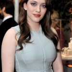 Kat Dennings Upcoming films,Birthday date,Affairs