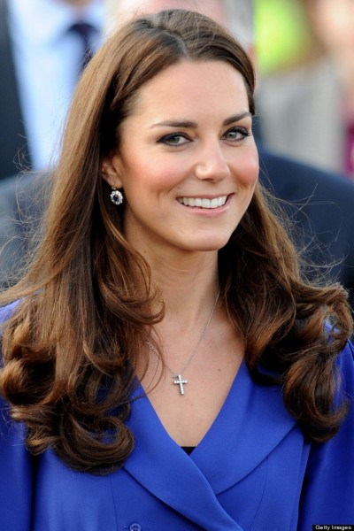 Kate Middleton Upcoming Fims Birthday Date Afairs