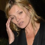 Kate Moss Boyfriend, Age, Biography
