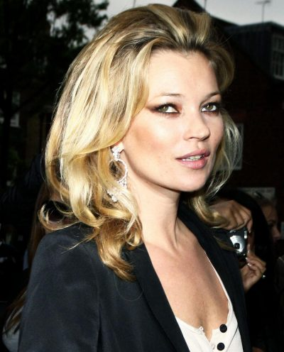 kate moss measurements height weight bra size age