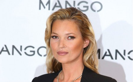 Kate Moss Measurements, Height, Weight, Bra Size, Age, Wiki
