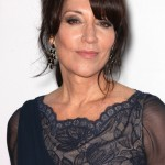 Katey Sagal Measurements, Height, Weight, Bra Size, Age