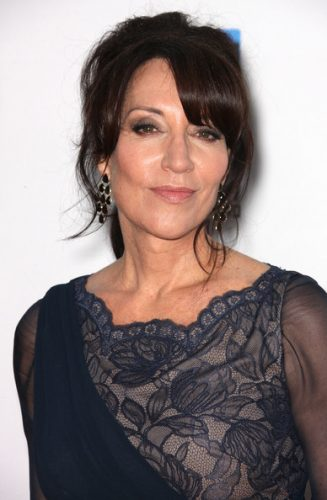 Katey Sagal Measurements, Height, Weight, Bra Size, Age, Wiki
