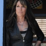 Katey Sagal Upcoming films,Birthday date,Affairs