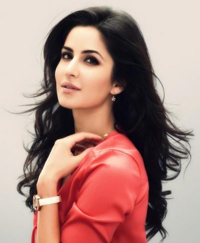 Katrina Kaif Measurements Height Weight Bra Size Age Body