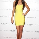 Kendall Jenner Measurements, Height, Weight, Bra Size, Age
