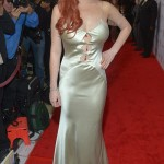 Lindsay Lohan Upcoming films,Birthday date,Affairs