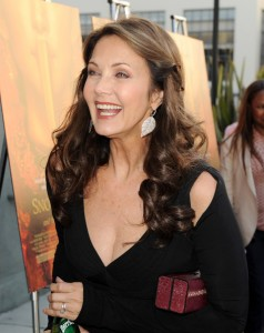 Lynda Carter Upcoming films,Birthday date,Affairs