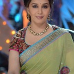 Madhuri Dixit Measurements, Height, Weight, Bra Size, Age