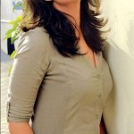 Mahi Gill Measurements, Height, Weight, Bra Size, Age, Wiki