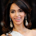 Mallika Sherawat Height and Weight 2013