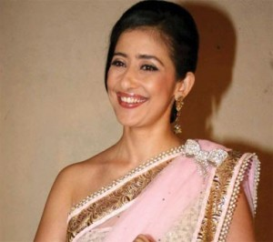 Manisha Koirala Upcoming films,Birthday date,Affairs