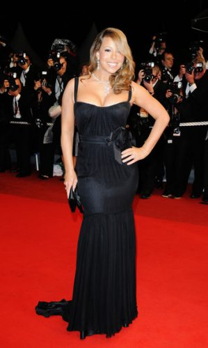 mariah carey measurements  height  weight  bra size  age