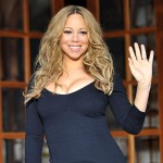 Mariah Carey Upcoming films,Birthday date,Affairs