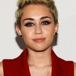 Miley Cyrus Height and Weight 2013