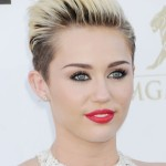 Miley Cyrus Measurements, Height, Weight, Bra Size, Age