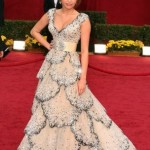 Miley Cyrus Upcoming films,Birthday date,Affairs
