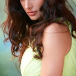 Nargis Fakhri Measurements, Height, Weight, Bra Size, Age, Wiki