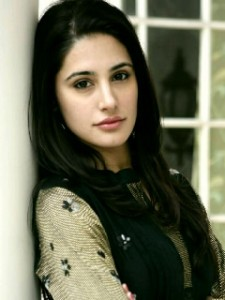 Nargis Fakhri Upcoming films,Birthday date,Affairs