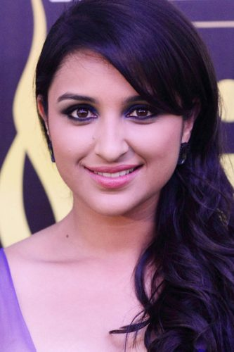 Parineeti Chopra Boyfriend, age, Biography