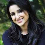 Parineeti Chopra Bra Size, wiki, Hot Images