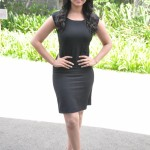 Parineeti Chopra Measurements, Height, Weight, Bra Size, Age