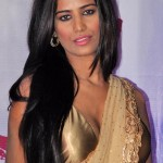 Poonam Pandey Measurements, Height, Weight, Bra Size, Age