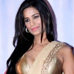 Poonam Pandey Upcoming films,Birthday date,Affairs