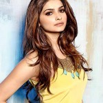 Prachi Desai Upcoming films,Birthday date,Affairs