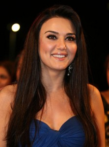 Preity Zinta Upcoming films,Birthday date,Affairs