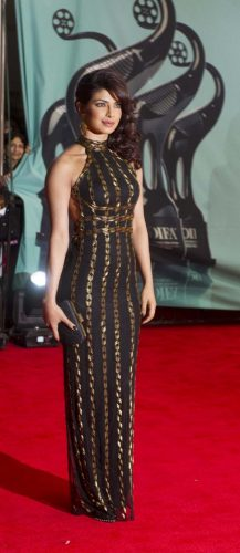 priyanka chopra height and weight 2013 priyanka chopra bra size wiki ...