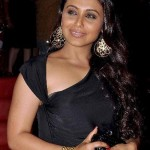 Rani Mukherjee Boyfriend, age, Biography