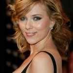 Scarlett Johansson Upcoming films,Birthday date,Affairs