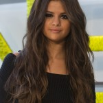 Selena Gomez Upcoming films,Birthday date,Affairs