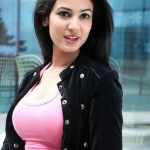 Sonal Chauhan Bra Size, wiki, Hot Images