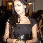 Sonal Chauhan Upcoming films,Birthday date,Affairs