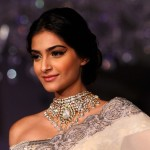 Sonam Kapoor Measurements, Height, Weight, Bra Size, Age, Wiki
