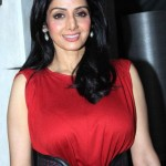 Sridevi Upcoming films,Birthday date,Affairs