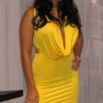 Sunny Leone Height and Weight 2013