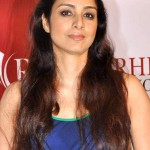 Tabu Measurements, Height, Weight, Bra Size, Age, Wiki
