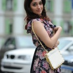 Tamanna Bhatia Height and Weight 2013