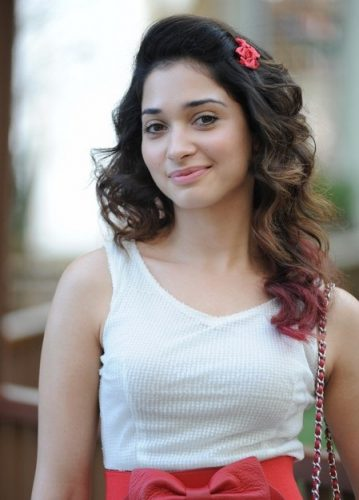 tamannaah bhatia familytamannaah bhatia 2017, tamannaah bhatia vk, tamannaah bhatia facebook, tamannaah bhatia tumblr, tamannaah bhatia family, tamannaah bhatia photos, tamannaah bhatia actress photos, tamannaah bhatia twitter, tamannaah bhatia hot bikini, tamannaah bhatia instagram, tamannaah bhatia film, tamannaah bhatia 2016, tamannaah bhatia photo gallery, tamannaah bhatia height, tamannaah bhatia, tamannaah bhatia biography, tamannaah bhatia wiki, tamannaah bhatia songs, tamannaah bhatia wallpapers, tamannaah bhatia images