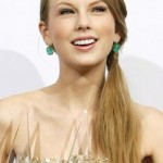 Taylor Swift Upcoming films,Birthday date,Affairs