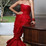 Tess Daly Measurements, Height, Weight, Bra Size, Age, Wiki
