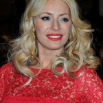 Tess Daly Upcoming films,Birthday date,Affairs
