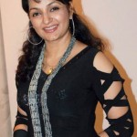 Upasana Singh Height and Weight 2013