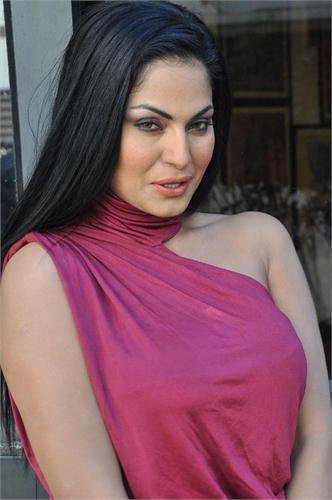 Veena Malik Boyfriend, age, Biography