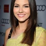 Victoria Justice Bra Size, wiki, Hot Images