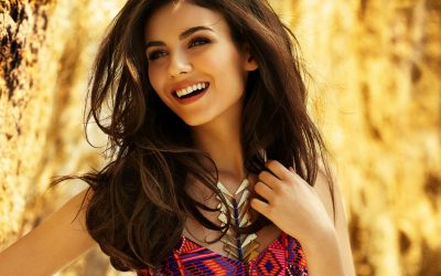 Victoria Justice Measurements, Height, Weight, Bra Size, Age, Wiki